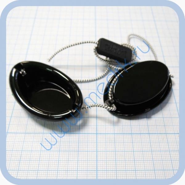 Аппарат Dermalight (Дермалайт) 80 UV-B 311 нм  Вид 5