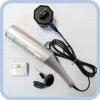 Аппарат Dermalight (Дермалайт) 80 UV-B 311 нм (с УФ-расческой)
