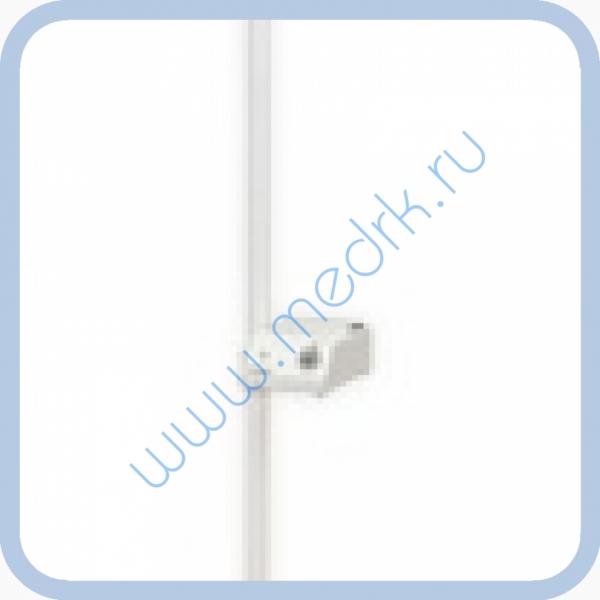 Светильник Унилюкс ССМ-28-01 21201