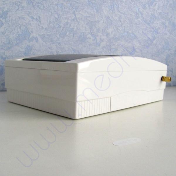 Щиток электрический ЩС Оптима для физиокабинета  Вид 7