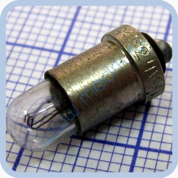 Лампа СГ 24-1,2