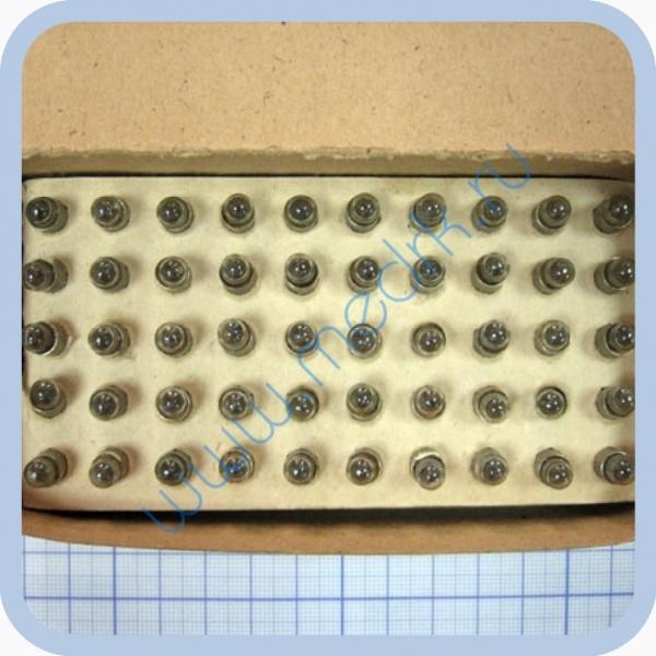 Лампа СГ 24-1,2  Вид 2
