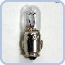 Лампа СМ 28-2-1