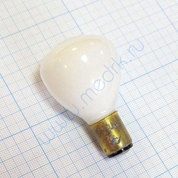 Лампа ЛУФ-4  Вид 1