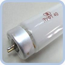 Лампа ЛУФТ 40-1