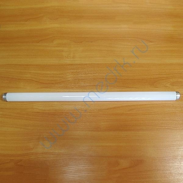 Лампа ультрафиолетовая люминесцентная ЛГ 20  Вид 3
