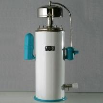 Аквадистиллятор ДЭ-4-02 (Спб)