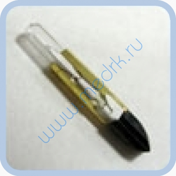 Лампа КМ 60-50  Вид 1