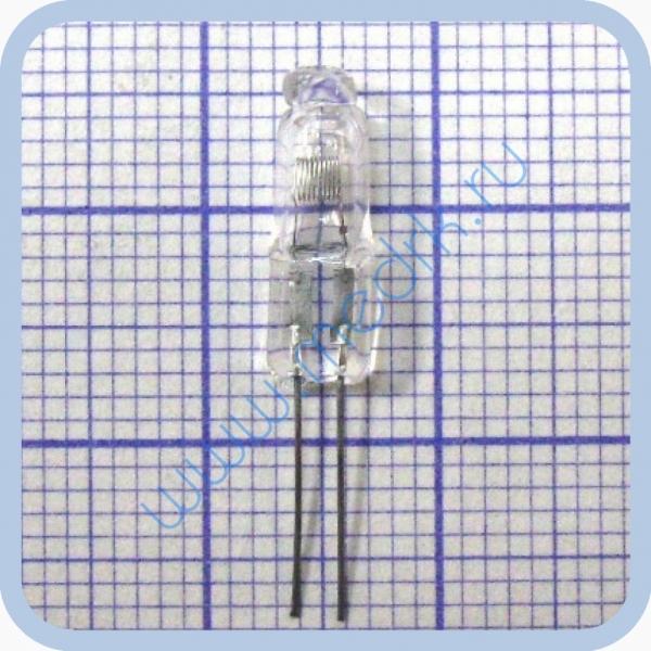 Лампа КГМН 12-20 (G2)  Вид 2
