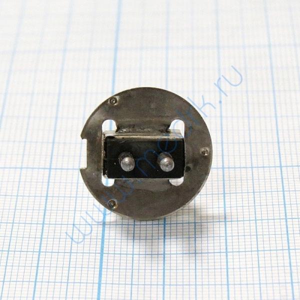 Лампа КГМН 12-30 (PG22-6,35)  Вид 3