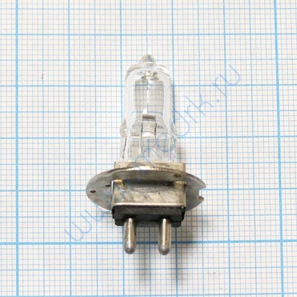 Лампа КГМН 12-30 (PG22-6,35)  Вид 5