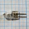 Лампа КГМ 6,3-15 (G4)