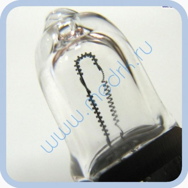 Лампа КГМ 12-10 (h1)  Вид 2
