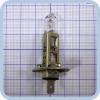 Лампа КГМ 12-10 (h1)