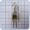 Лампа накаливания КГМ 12-10-2