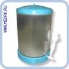 Аквадистиллятор ДЭ-10М