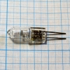 Лампа КГМ 12-40