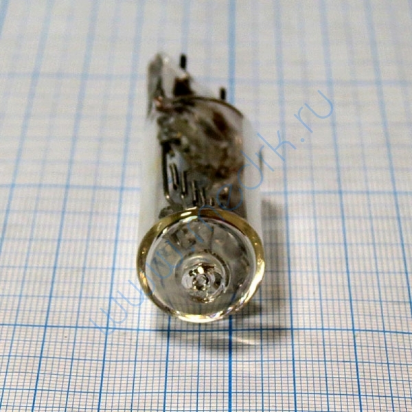 Лампа КГМ 220-500  Вид 6