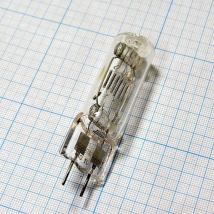 Лампа КГМ 220-500