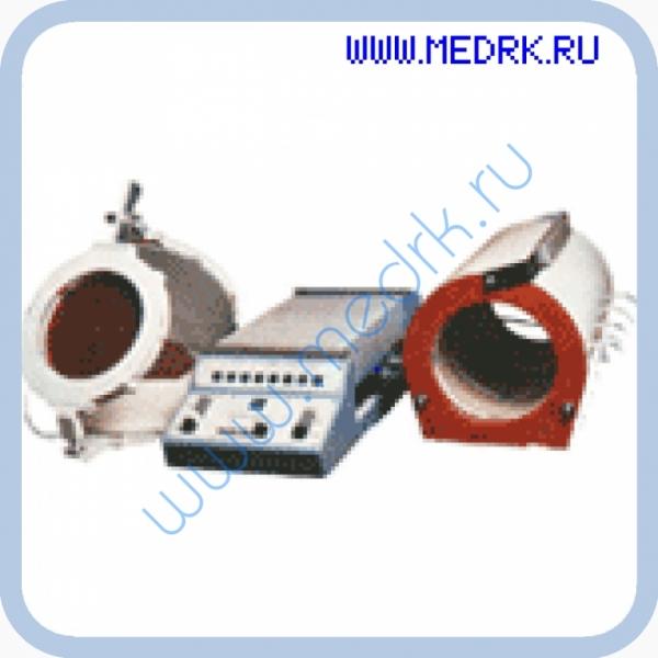Аппарат Алимп-1 магнитотерапевтический   Вид 1