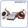 Аппарат Алимп-1 магнитотерапевтический