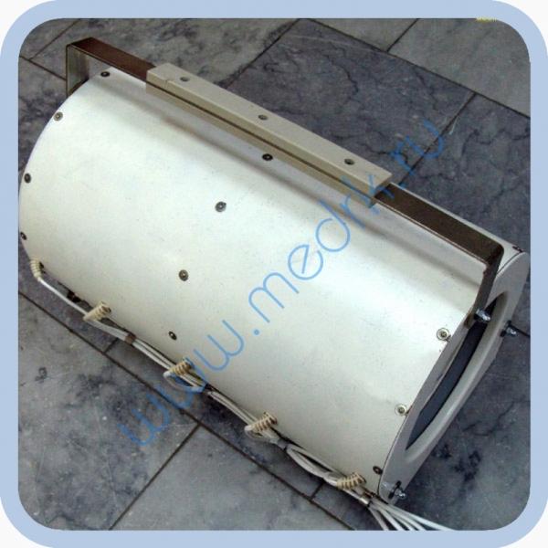 Устройство соленоидное к аппарату Алимп-1  Вид 1