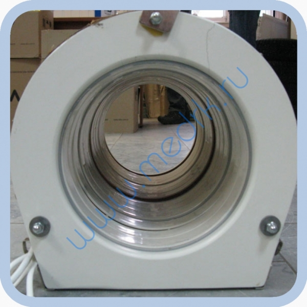Устройство соленоидное к аппарату Алимп-1  Вид 2