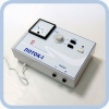 Аппарат ПОТОК-1 для электрофореза (гальванизатор)