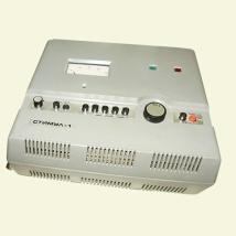 Аппарат Стимул-1 ЭМС-30-3
