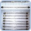 Лампа накаливания галогенная КГ 220-2000-2