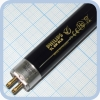 Лампа Philips TL 8W/08 BLB для