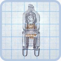 Лампа Osram Halopin Compact 66740 40W 230V G9