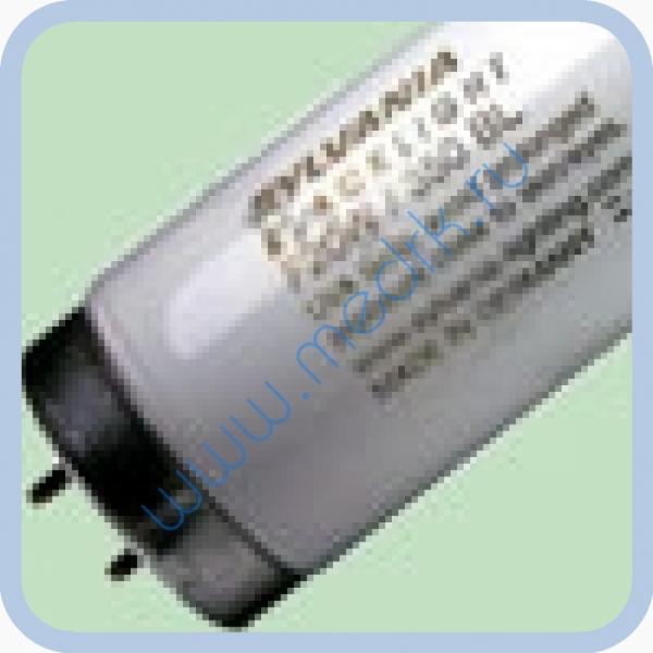 Лампа ультрафиолетовая Sylvania F20WT12/BL350  Вид 1