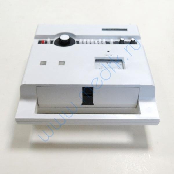 Аппарат Электросон ЭС-10-5  Вид 3