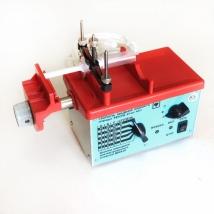 Дозатор шприцевой ДШВ-1