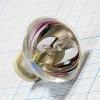 Лампа Philips 13865 12V 75W G5.3-4.8