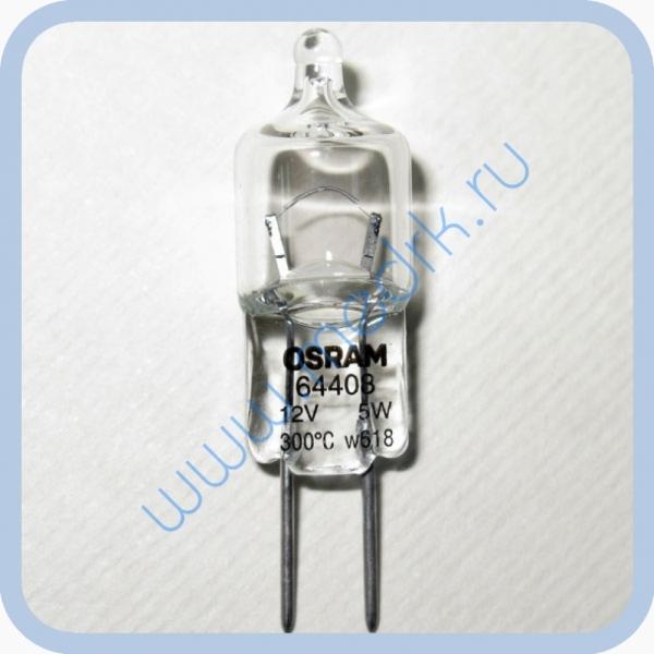 Лампа Osram 64408 высокотемпературная для духовок