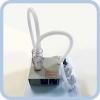Ингалятор небулайзер ультразвуковой Вулкан 1