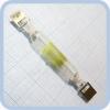 Лампа ртутная разрядная ультрафиолетовая ДРТИ 3000-1