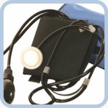 Тонометр механический ИАДМ-ОПМ (комп.1)