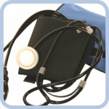 Тонометр механический ИАДМ-ОПМ (комп.2)
